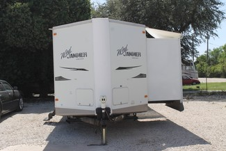 2008 Rockwood Windjammer 3006 San Antonio, Texas