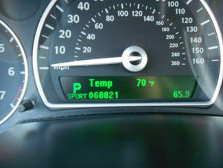 2008 Saab 9-3 Memphis, Tennessee 11