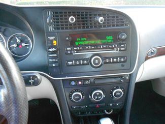 2008 Saab 9-3 Memphis, Tennessee 9
