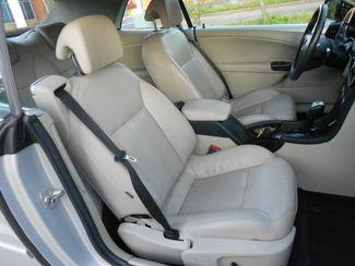 2008 Saab 9-3 Memphis, Tennessee 15