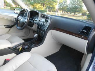 2008 Saab 9-3 Memphis, Tennessee 16