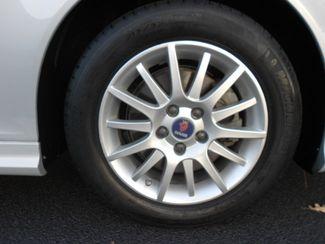 2008 Saab 9-3 Memphis, Tennessee 34