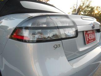 2008 Saab 9-3 Memphis, Tennessee 18