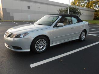 2008 Saab 9-3 Memphis, Tennessee 20