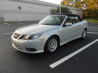 2008 Saab 9-3 Memphis, Tennessee 19