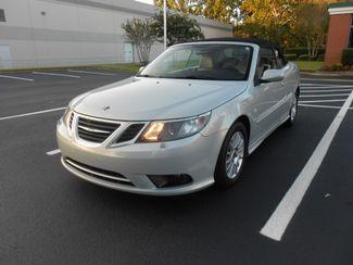 2008 Saab 9-3 Memphis, Tennessee 21