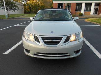 2008 Saab 9-3 Memphis, Tennessee 22