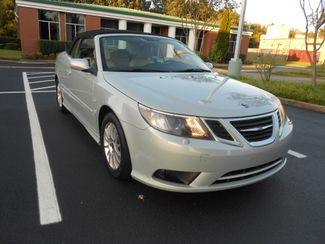 2008 Saab 9-3 Memphis, Tennessee 23
