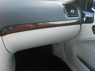 2008 Saab 9-3 Memphis, Tennessee 10