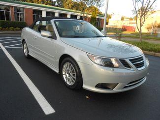 2008 Saab 9-3 Memphis, Tennessee 24