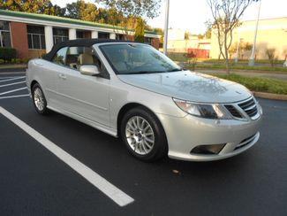 2008 Saab 9-3 Memphis, Tennessee 1