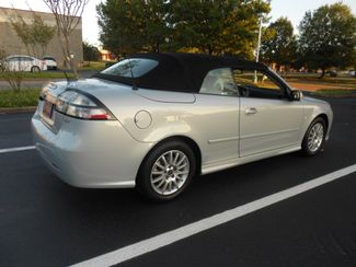 2008 Saab 9-3 Memphis, Tennessee 25