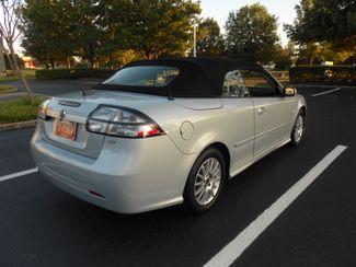 2008 Saab 9-3 Memphis, Tennessee 26