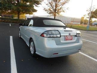 2008 Saab 9-3 Memphis, Tennessee 28