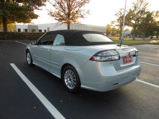 2008 Saab 9-3 Memphis, Tennessee 3