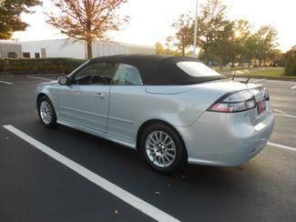 2008 Saab 9-3 Memphis, Tennessee 29