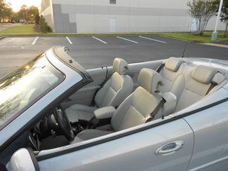 2008 Saab 9-3 Memphis, Tennessee 6