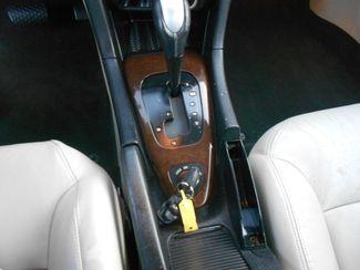 2008 Saab 9-3 Memphis, Tennessee 12