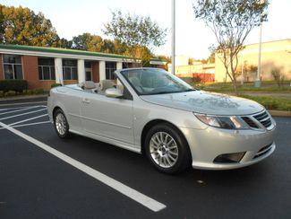 2008 Saab 9-3 Memphis, Tennessee 30