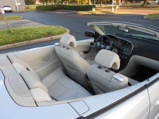 2008 Saab 9-3 Memphis, Tennessee 7