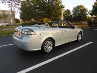 2008 Saab 9-3 Memphis, Tennessee 2