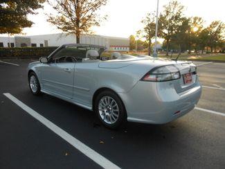 2008 Saab 9-3 Memphis, Tennessee 31