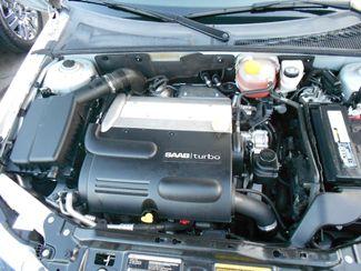 2008 Saab 9-3 Memphis, Tennessee 36