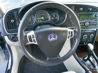 2008 Saab 9-3 Memphis, Tennessee 8