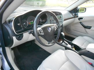2008 Saab 9-3 Memphis, Tennessee 13