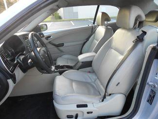 2008 Saab 9-3 Memphis, Tennessee 4