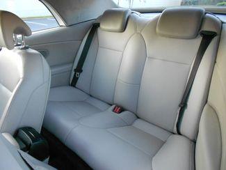 2008 Saab 9-3 Memphis, Tennessee 5