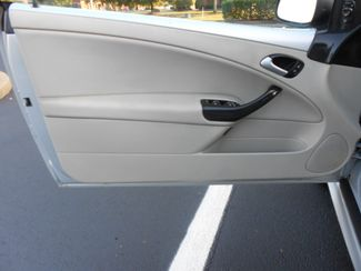 2008 Saab 9-3 Memphis, Tennessee 14