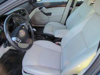 2008 Saab 9-3 Leather Sacramento, CA 10