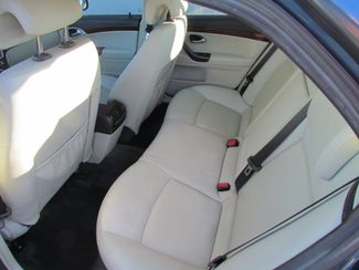 2008 Saab 9-3 Leather Sacramento, CA 11