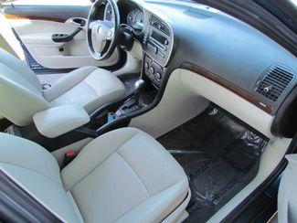 2008 Saab 9-3 Leather Sacramento, CA 13