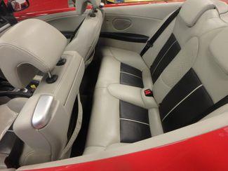 2008 Saab 9-3 Aero, Clean, Sharp AND READY FOR SUMMER FUN!~ Saint Louis Park, MN 8