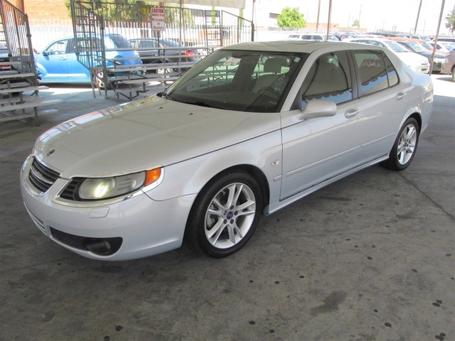 2008 Saab 9-5 Please call or e-mail to check availability All of our vehicles are available for