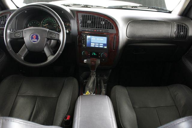2008 Saab 9-7X Aero Mooresville , NC 13
