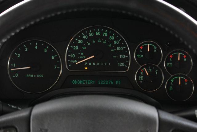 2008 Saab 9-7X Aero Mooresville , NC 15