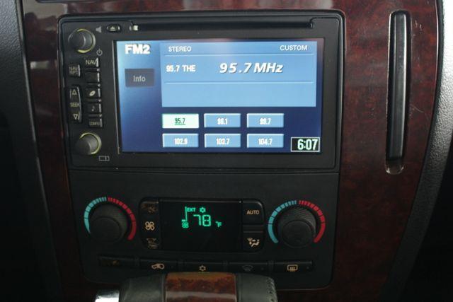 2008 Saab 9-7X Aero Mooresville , NC 16