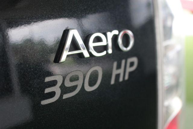 2008 Saab 9-7X Aero Mooresville , NC 30