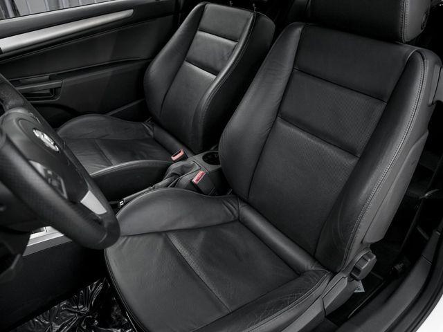 2008 Saturn Astra XR Burbank, CA 10