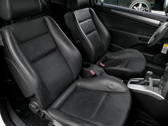 2008 Saturn Astra XR Burbank, CA 13