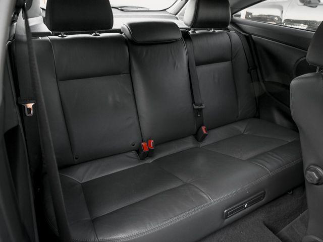 2008 Saturn Astra XR Burbank, CA 14