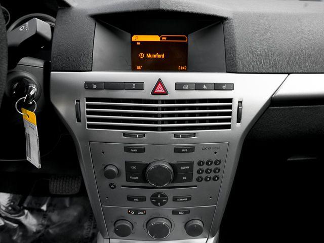 2008 Saturn Astra XR Burbank, CA 16
