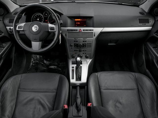 2008 Saturn Astra XR Burbank, CA 8