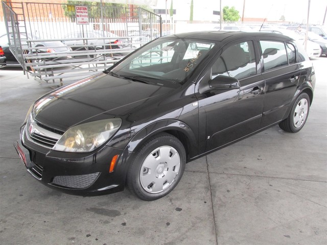 2008 Saturn Astra XE Please call or e-mail to check availability All of our vehicles are availa