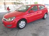 2008 Saturn Astra XE Gardena, California
