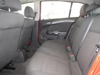 2008 Saturn Astra XE Gardena, California 10