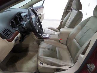 2008 Saturn Aura XE  city ND  AutoRama Auto Sales  in , ND